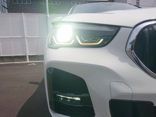 xDrive 18d Mスポーツ LEDライト 18AW PDC オートトランク スマートキー 純正ナビ Bカメラ レーンディパーチャーウォーニング 認定中古車(27枚目)