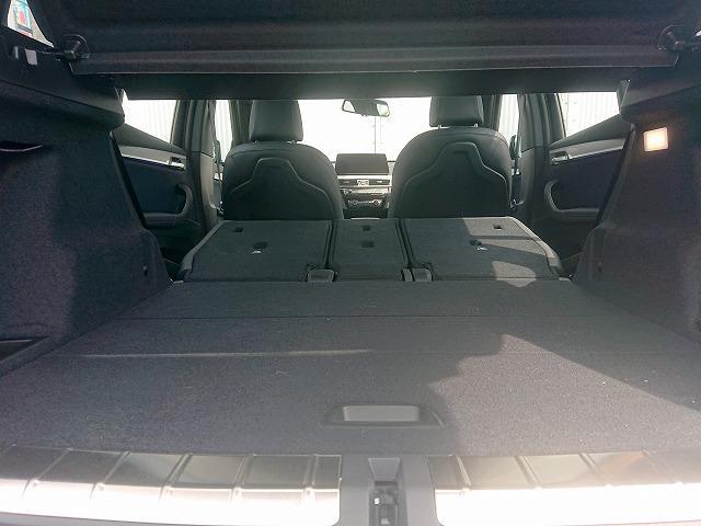 xDrive 18d Mスポーツ LEDライト 18AW PDC オートトランク スマートキー 純正ナビ Bカメラ レーンディパーチャーウォーニング 認定中古車(39枚目)