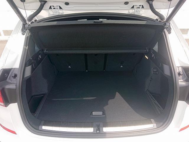 xDrive 18d Mスポーツ LEDライト 18AW PDC オートトランク スマートキー 純正ナビ Bカメラ レーンディパーチャーウォーニング 認定中古車(40枚目)
