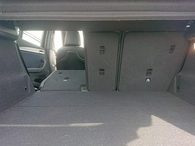 xDrive 18d Mスポーツ LEDライト 18AW PDC オートトランク スマートキー 純正ナビ Bカメラ レーンディパーチャーウォーニング 認定中古車(41枚目)