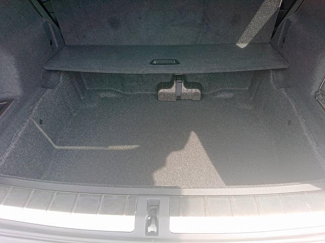 xDrive 18d Mスポーツ LEDライト 18AW PDC オートトランク スマートキー 純正ナビ Bカメラ レーンディパーチャーウォーニング 認定中古車(42枚目)