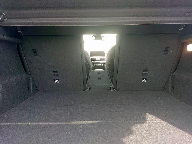 xDrive 18d Mスポーツ LEDライト 18AW PDC オートトランク スマートキー 純正ナビ Bカメラ レーンディパーチャーウォーニング 認定中古車(43枚目)