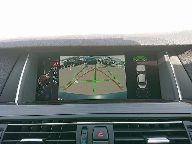 523iラグジュアリー ST Sportサス LEDライト 20AW サンルーフ 黒革 フルセグ Bカメラ アクティブクルーズコントロール ストップ&ゴー レーンチェンジウォーニング 認定中古車(15枚目)
