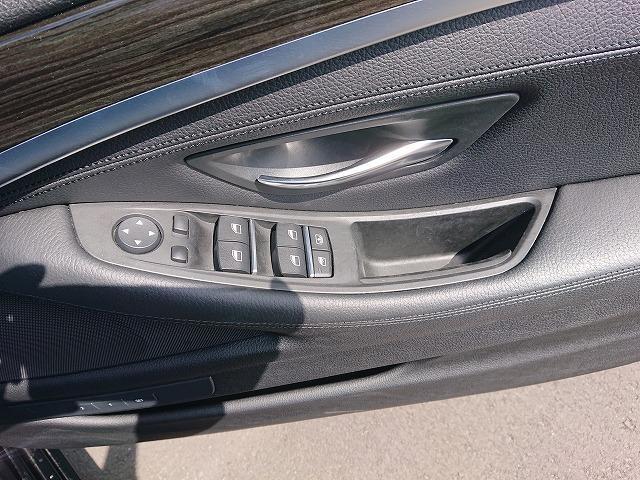 523iラグジュアリー ST Sportサス LEDライト 20AW サンルーフ 黒革 フルセグ Bカメラ アクティブクルーズコントロール ストップ&ゴー レーンチェンジウォーニング 認定中古車(22枚目)