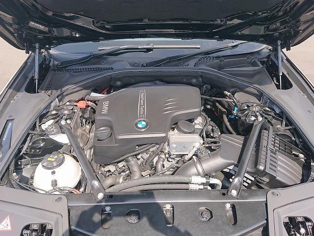 523iラグジュアリー ST Sportサス LEDライト 20AW サンルーフ 黒革 フルセグ Bカメラ アクティブクルーズコントロール ストップ&ゴー レーンチェンジウォーニング 認定中古車(39枚目)