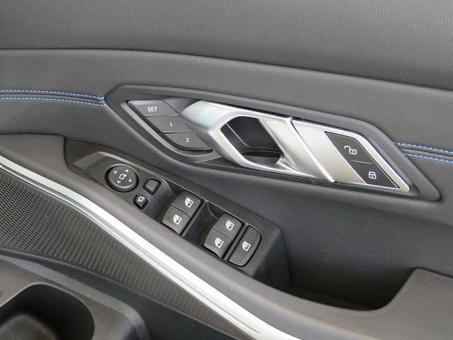 320d xDriveツーリング Mスポーツ コンフォートPKG LEDヘッドライト 18AW PDC オートトランク コンフォートアクセス シートヒーター 純正ナビ iDriveナビ トップ リアビューカメラ 純正ETC Aクルコン 認定中古車(11枚目)