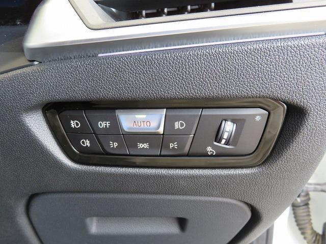 320d xDriveツーリング Mスポーツ コンフォートPKG LEDヘッドライト 18AW PDC オートトランク コンフォートアクセス シートヒーター 純正ナビ iDriveナビ トップ リアビューカメラ 純正ETC Aクルコン 認定中古車(13枚目)