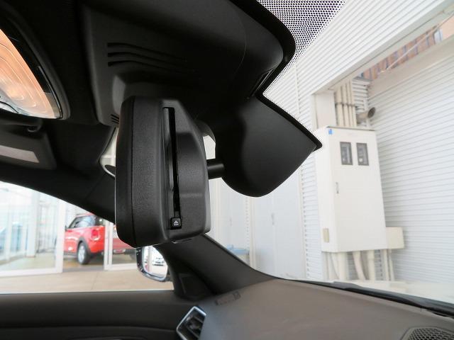 320d xDriveツーリング Mスポーツ コンフォートPKG LEDヘッドライト 18AW PDC オートトランク コンフォートアクセス シートヒーター 純正ナビ iDriveナビ トップ リアビューカメラ 純正ETC Aクルコン 認定中古車(19枚目)