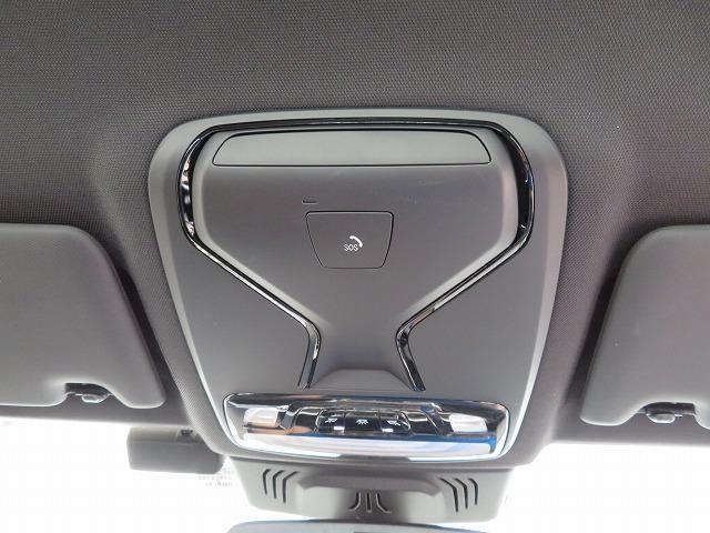 320d xDriveツーリング Mスポーツ コンフォートPKG LEDヘッドライト 18AW PDC オートトランク コンフォートアクセス シートヒーター 純正ナビ iDriveナビ トップ リアビューカメラ 純正ETC Aクルコン 認定中古車(20枚目)