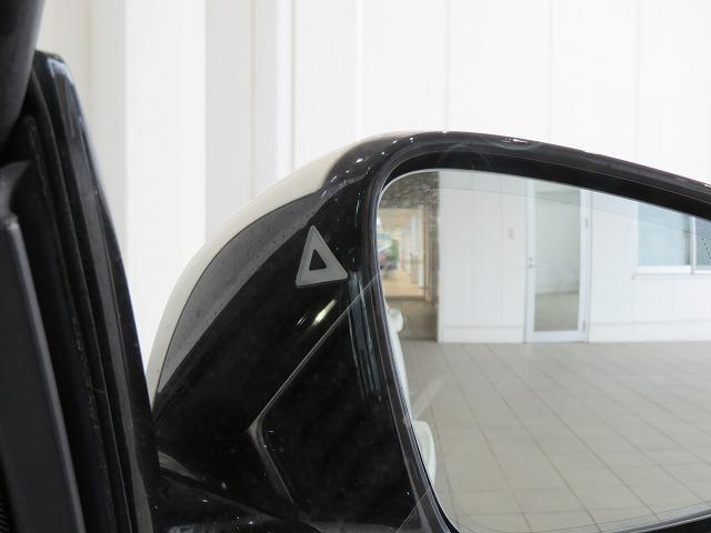 320dグランツーリスモ Mスポーツ 19AW オートトランク コンフォートアクセス シートヒーター 純正ナビ iDriveナビ トップ リアビューカメラ 純正ETC アクティブ クルーズ コントロール ストップ ゴー 認定中古車(22枚目)