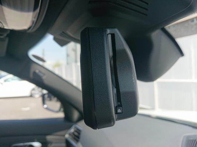 320d xDrive Mスポーツ LEDヘッドライト 18AW PDC コンフォートアクセス シートヒーター 純正ナビ iDriveナビ トップ リアビューカメラ 純正ETC アクティブ クルーズ コントロール 車線逸脱 認定中古車(10枚目)