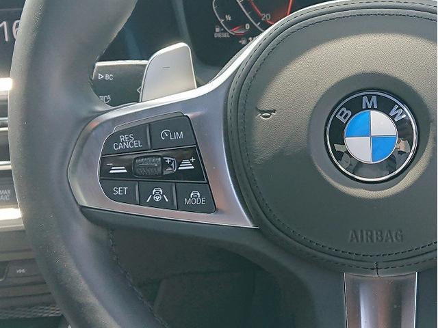 320d xDrive Mスポーツ LEDヘッドライト 18AW PDC コンフォートアクセス シートヒーター 純正ナビ iDriveナビ トップ リアビューカメラ 純正ETC アクティブ クルーズ コントロール 車線逸脱 認定中古車(20枚目)