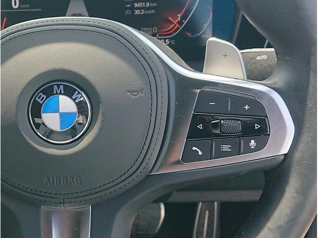 320d xDrive Mスポーツ LEDヘッドライト 18AW PDC コンフォートアクセス シートヒーター 純正ナビ iDriveナビ トップ リアビューカメラ 純正ETC アクティブ クルーズ コントロール 車線逸脱 認定中古車(21枚目)