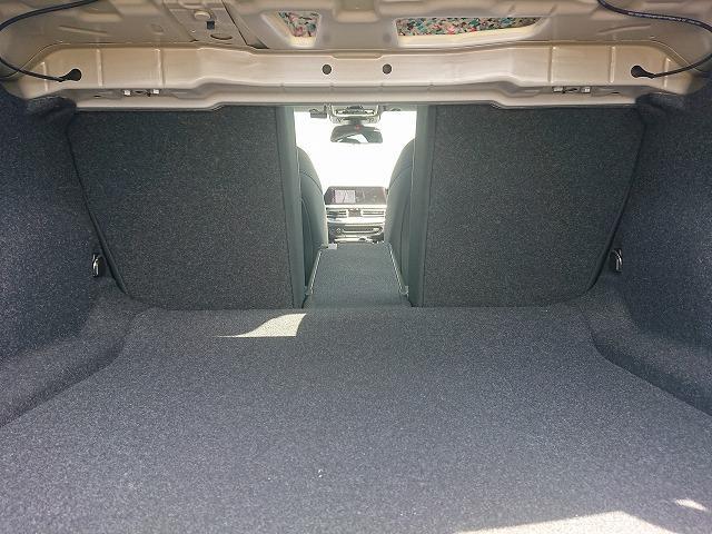 320d xDrive Mスポーツ LEDヘッドライト 18AW PDC コンフォートアクセス シートヒーター 純正ナビ iDriveナビ トップ リアビューカメラ 純正ETC アクティブ クルーズ コントロール 車線逸脱 認定中古車(27枚目)