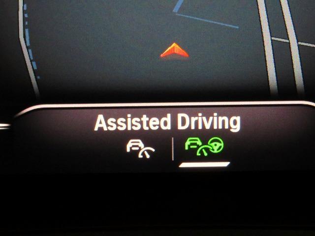M340i xDrive パーキングアシストプラス レーザーライト 19AW 黒革 純正ナビ フルセグ ヘッドアップディスプレイ ハーマンカードンサラウンドシステム アクティブクルーズコントロール 認定中古車(17枚目)