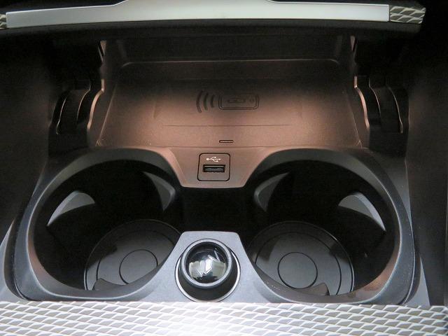 M340i xDrive パーキングアシストプラス レーザーライト 19AW 黒革 純正ナビ フルセグ ヘッドアップディスプレイ ハーマンカードンサラウンドシステム アクティブクルーズコントロール 認定中古車(25枚目)