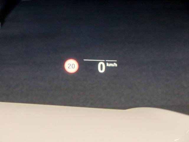 M340i xDrive パーキングアシストプラス レーザーライト 19AW 黒革 純正ナビ フルセグ ヘッドアップディスプレイ ハーマンカードンサラウンドシステム アクティブクルーズコントロール 認定中古車(35枚目)