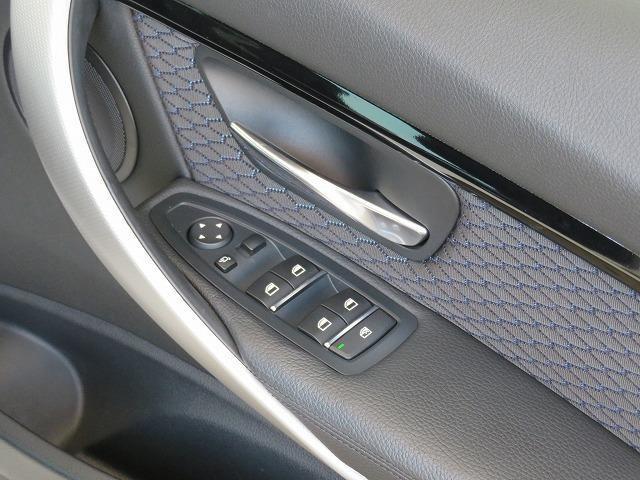 320dツーリング Mスポーツ LEDヘッドライト 18AW パーキングサポートPKG PDC オートトランク コンフォートアクセス 純正ナビ iDriveナビ トップ リアビューカメラ HUD Aクルコン 車線逸脱 認定中古車(9枚目)