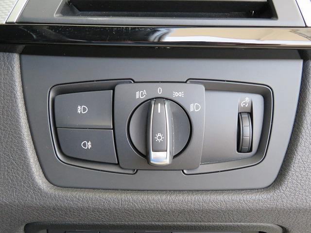 320dツーリング Mスポーツ LEDヘッドライト 18AW パーキングサポートPKG PDC オートトランク コンフォートアクセス 純正ナビ iDriveナビ トップ リアビューカメラ HUD Aクルコン 車線逸脱 認定中古車(12枚目)