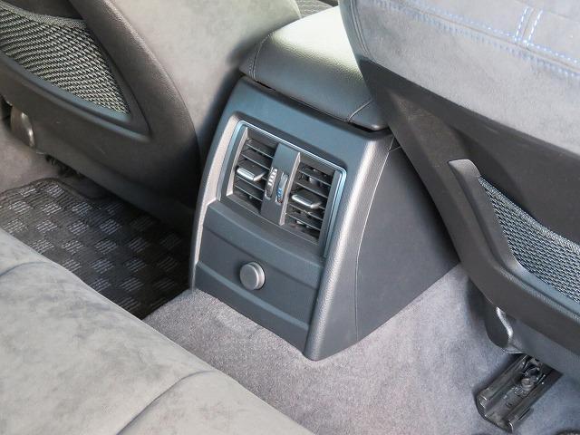 320dツーリング Mスポーツ LEDヘッドライト 18AW パーキングサポートPKG PDC オートトランク コンフォートアクセス 純正ナビ iDriveナビ トップ リアビューカメラ HUD Aクルコン 車線逸脱 認定中古車(15枚目)