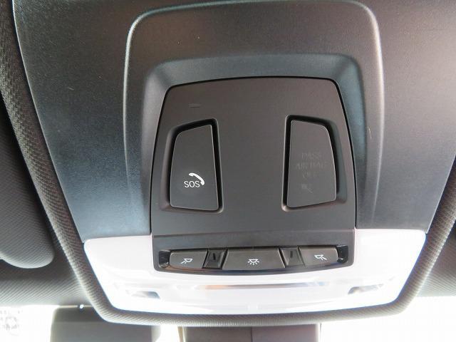 320dツーリング Mスポーツ LEDヘッドライト 18AW パーキングサポートPKG PDC オートトランク コンフォートアクセス 純正ナビ iDriveナビ トップ リアビューカメラ HUD Aクルコン 車線逸脱 認定中古車(21枚目)