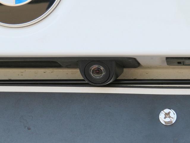 320dツーリング Mスポーツ LEDヘッドライト 18AW パーキングサポートPKG PDC オートトランク コンフォートアクセス 純正ナビ iDriveナビ トップ リアビューカメラ HUD Aクルコン 車線逸脱 認定中古車(26枚目)