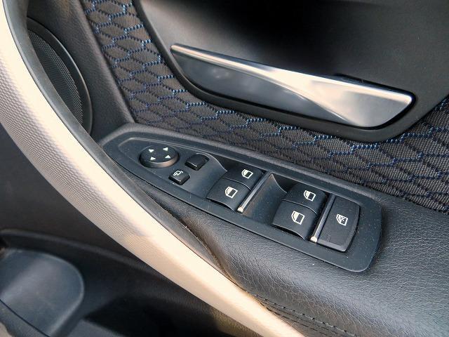 320d Mスポーツ MS LEDヘッドライト 18AW リアPDC コンフォートアクセス 純正ナビ iDriveナビ リアビューカメラ 純正ETC アクティブ クルーズ コントロール ストップ ゴー 車線逸脱 認定中古車(19枚目)