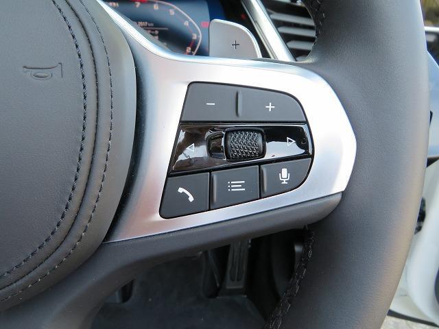 M40i LEDヘッドライト 19AW PDC コンフォートアクセス ブラックレザー 純正ナビ リアビューカメラ ヘドアップディスプレイ 純正ETC アクティブ クルーズ コントロール 車線逸脱 認定中古車(16枚目)