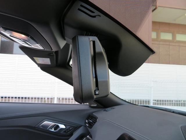 M40i LEDヘッドライト 19AW PDC コンフォートアクセス ブラックレザー 純正ナビ リアビューカメラ ヘドアップディスプレイ 純正ETC アクティブ クルーズ コントロール 車線逸脱 認定中古車(18枚目)