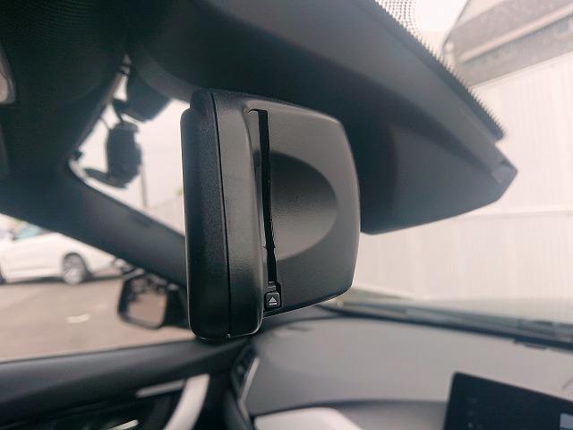 318i Mスポーツ MS LEDヘッドライト 18AW リアPDC コンフォートアクセス 純正ナビ iDriveナビ 地デジ フルセグ リアビューカメラ 純正ETC レーンチェンジ 車線逸脱 Aクルコン 認定中古車(10枚目)