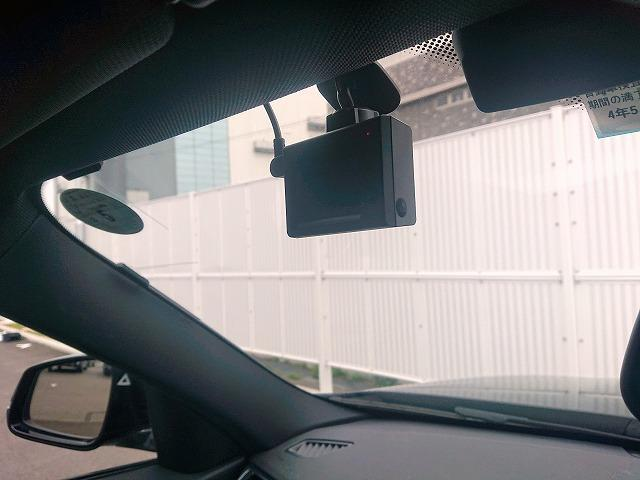 318i Mスポーツ MS LEDヘッドライト 18AW リアPDC コンフォートアクセス 純正ナビ iDriveナビ 地デジ フルセグ リアビューカメラ 純正ETC レーンチェンジ 車線逸脱 Aクルコン 認定中古車(11枚目)