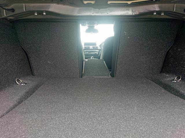 318i Mスポーツ MS LEDヘッドライト 18AW リアPDC コンフォートアクセス 純正ナビ iDriveナビ 地デジ フルセグ リアビューカメラ 純正ETC レーンチェンジ 車線逸脱 Aクルコン 認定中古車(22枚目)