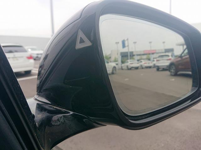 318i Mスポーツ MS LEDヘッドライト 18AW リアPDC コンフォートアクセス 純正ナビ iDriveナビ 地デジ フルセグ リアビューカメラ 純正ETC レーンチェンジ 車線逸脱 Aクルコン 認定中古車(24枚目)