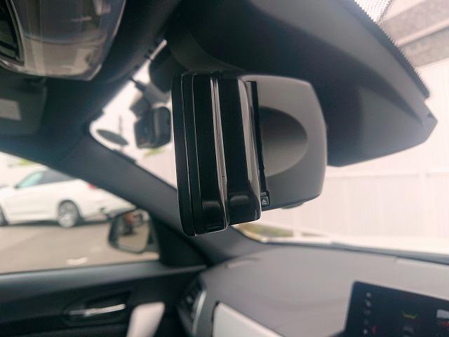 M240iクーペ LEDヘッドライト 18AW パーキングサポートPKG PDC コンフォートアクセス シートヒーター 純正ナビ iDriveナビ 地デジ フルセグ リアビューカメラ 純正ETC 車線逸脱 認定中古車(10枚目)