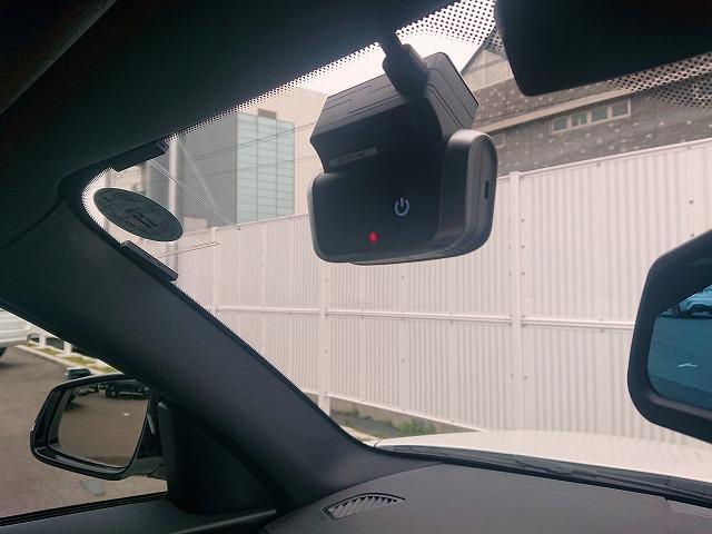 M240iクーペ LEDヘッドライト 18AW パーキングサポートPKG PDC コンフォートアクセス シートヒーター 純正ナビ iDriveナビ 地デジ フルセグ リアビューカメラ 純正ETC 車線逸脱 認定中古車(11枚目)