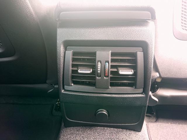 M240iクーペ LEDヘッドライト 18AW パーキングサポートPKG PDC コンフォートアクセス シートヒーター 純正ナビ iDriveナビ 地デジ フルセグ リアビューカメラ 純正ETC 車線逸脱 認定中古車(18枚目)