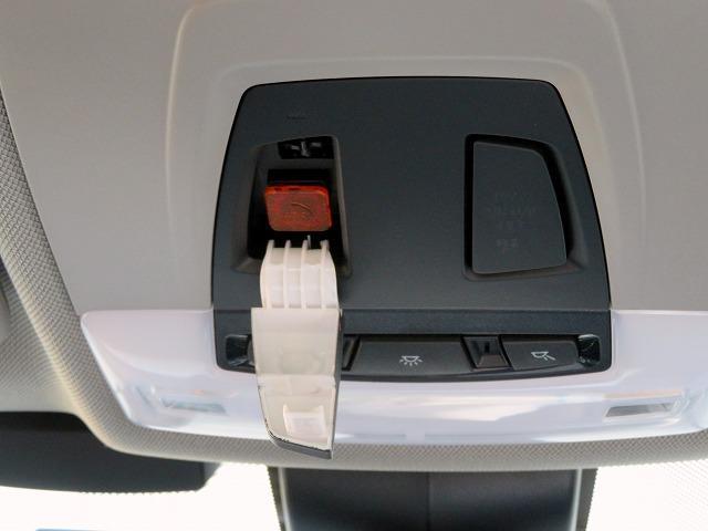 320d 後期 LEDライト 16AW PDC スマートキー 純正ナビ Bカメラ 純正ETC アクティブクルーズコントロール レーンディパーチャーウォーニング 認定中古車(26枚目)