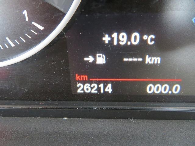 118d スタイル コンフォートPKG LEDヘッドライト 16AW パーキングサポートPKG リアPDC コンフォートアクセス 純正ナビ iDriveナビ リアビューカメラ アクティブクルーズ コントロール 認定中古車(17枚目)
