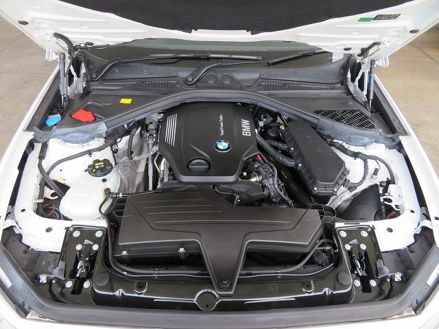 118d スタイル コンフォートPKG LEDヘッドライト 16AW パーキングサポートPKG リアPDC コンフォートアクセス 純正ナビ iDriveナビ リアビューカメラ アクティブクルーズ コントロール 認定中古車(23枚目)