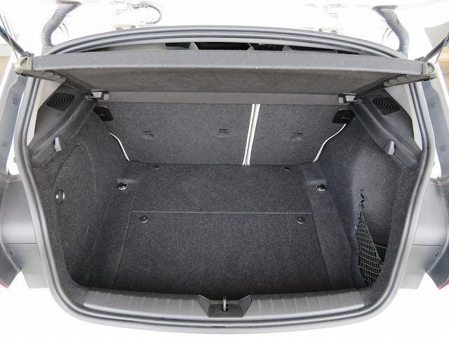 118d スタイル コンフォートPKG LEDヘッドライト 16AW パーキングサポートPKG リアPDC コンフォートアクセス 純正ナビ iDriveナビ リアビューカメラ アクティブクルーズ コントロール 認定中古車(24枚目)