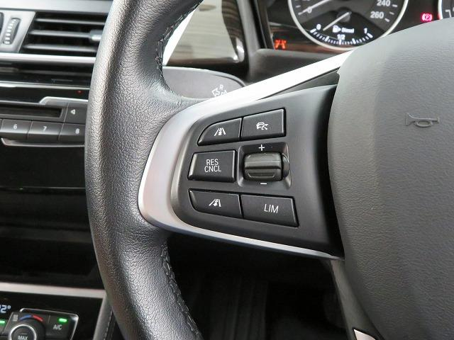 218dアクティブツアラー ラグジュアリー コンフォートPKG LEDヘッドライト 16AW パーキングサポートPKG リアPDC オートトランク コンフォートアクセス ブラウンレザー 純正ナビ リアビューカメラ HUD 純正ETC 認定中古車(13枚目)
