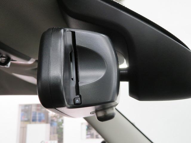 クーパーSD LEDヘッドライト 17AW ブラックルーフ コンフォートアクセス マルチファンクション 純正ナビ iDriveナビ リアビューカメラ HUD 純正ETC アクティブクルーズ コントロール 認定中古車(16枚目)