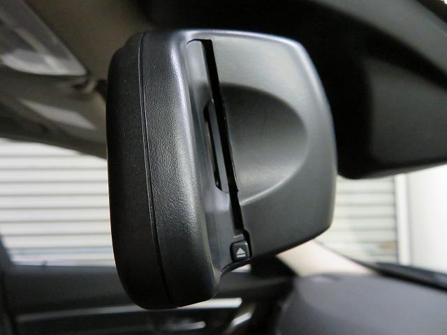 320iツーリング ラグジュアリー LEDヘッドライト 17AW リアPDC オートトランク レザーシート ブラックレザー 純正ナビ リアビューカメラ アクティブ クルーズ コントロール ストップ ゴー レーンチェンジ 認定中古車(26枚目)