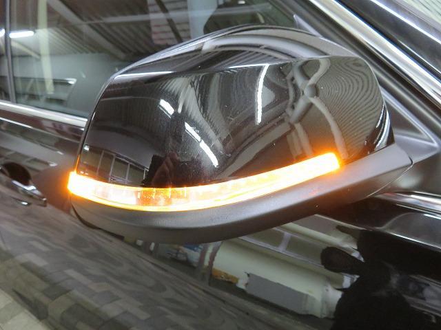 320iツーリング ラグジュアリー LEDヘッドライト 17AW リアPDC オートトランク レザーシート ブラックレザー 純正ナビ リアビューカメラ アクティブ クルーズ コントロール ストップ ゴー レーンチェンジ 認定中古車(27枚目)