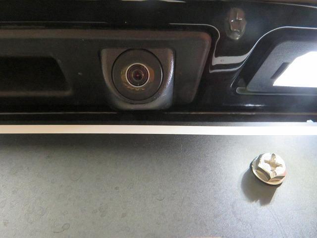 320iツーリング ラグジュアリー LEDヘッドライト 17AW リアPDC オートトランク レザーシート ブラックレザー 純正ナビ リアビューカメラ アクティブ クルーズ コントロール ストップ ゴー レーンチェンジ 認定中古車(29枚目)