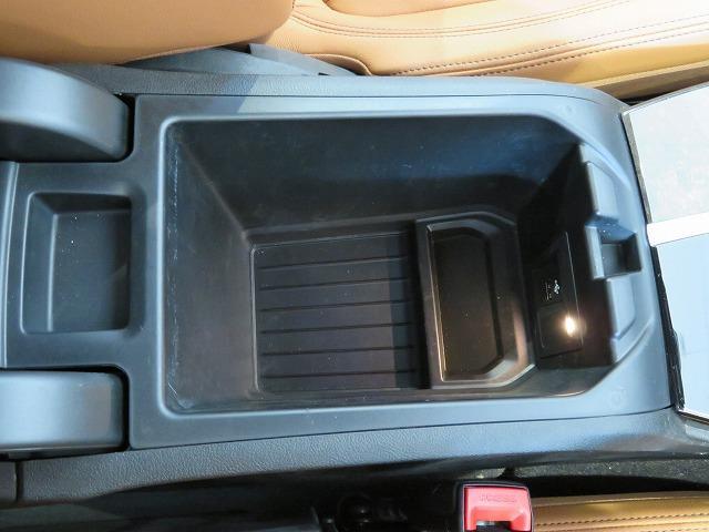 xDrive 20i Mスポーツ HiLine LEDヘッドライト 19AW PDC オーオトランク コンフォートアクセス  純正ナビ iDriveナビ トップ リアビューカメラ HUD Aクルコン レーンチェンジ 認定中古車(24枚目)