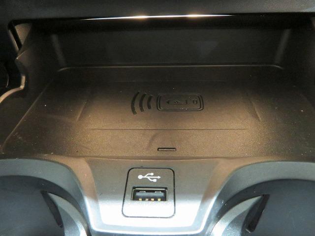 M340i xDrive レーザーライト 19AW PDC 黒革 パーキングアシストプラス 純正ナビ iDriveナビ 地デジ フルセグ HUD 純正ETC アクティブ クルーズ コントロール レーンチェンジ 認定中古車(17枚目)