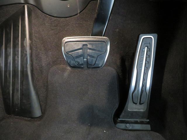 M340i xDrive レーザーライト 19AW PDC 黒革 パーキングアシストプラス 純正ナビ iDriveナビ 地デジ フルセグ HUD 純正ETC アクティブ クルーズ コントロール レーンチェンジ 認定中古車(30枚目)