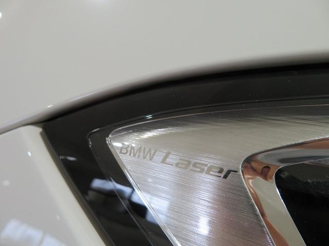 M340i xDrive レーザーライト 19AW PDC 黒革 パーキングアシストプラス 純正ナビ iDriveナビ 地デジ フルセグ HUD 純正ETC アクティブ クルーズ コントロール レーンチェンジ 認定中古車(32枚目)