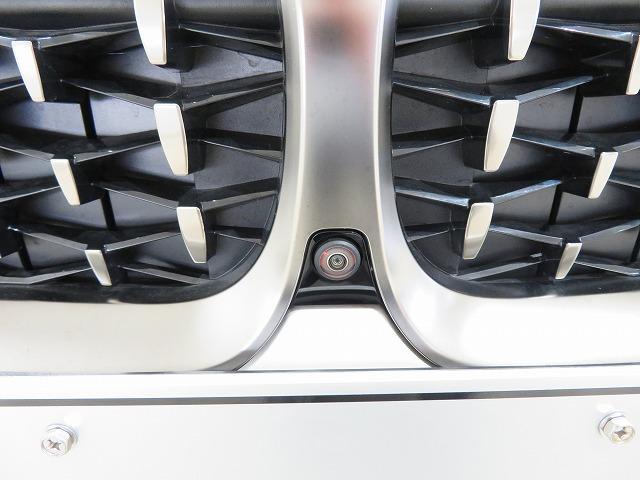 M340i xDrive レーザーライト 19AW PDC 黒革 パーキングアシストプラス 純正ナビ iDriveナビ 地デジ フルセグ HUD 純正ETC アクティブ クルーズ コントロール レーンチェンジ 認定中古車(36枚目)